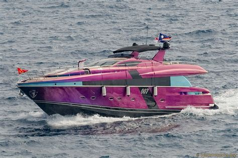boat names for engineers yachts in monaco super yachts mega yachts speed boats