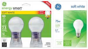 energy efficient light bulb coupons ge lightbulb coupon free at rite aid target