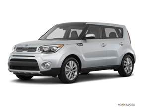 Kia Soul Prices 2017 Kia Soul Prices Incentives Dealers Truecar