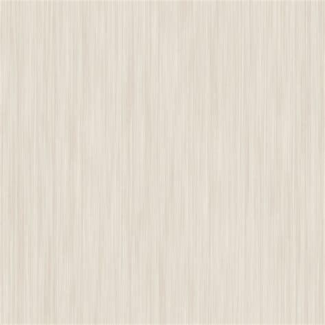 J910 Black textured wallpaper hera j910 2 murivamuriva