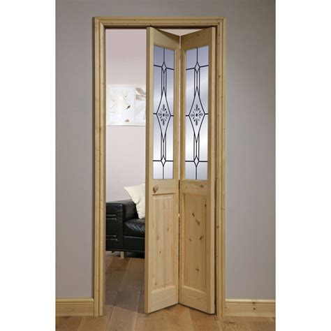 prehung interior doors frosted glass 19 prehung interior doors with frosted glass as
