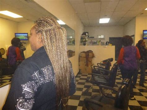 afro salons in chicago photos for queen african hair braiding salon yelp