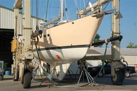 fiberglass boat repair rochester ny shumway marine service