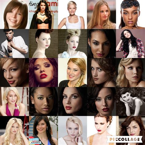 wann kommt germanys next topmodel beste germany s next topmodel kandidatin staffel 6