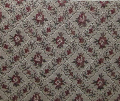 victorian fabrics upholstery vintage upholstery fabric sles victorian florals