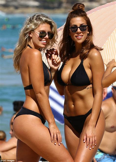 devin kelley timeline natasha oakley and devin brugman reveal bikini secrets