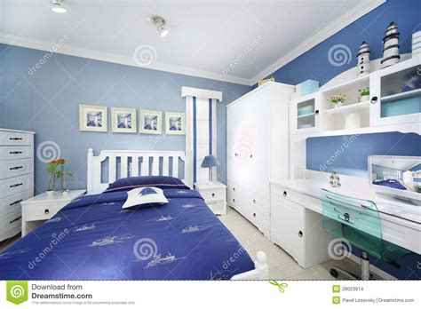 Aménager Chambre Adulte 2259 by Ophrey Chambre A Coucher Pour Garcon Montreal