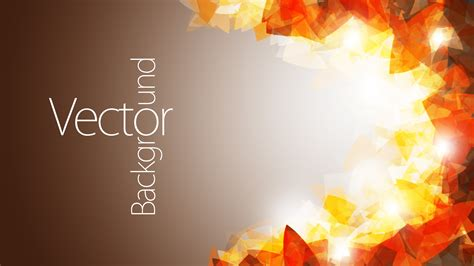 vector wallpaper tutorial what is a vector 187 what is a vector on photoshop free
