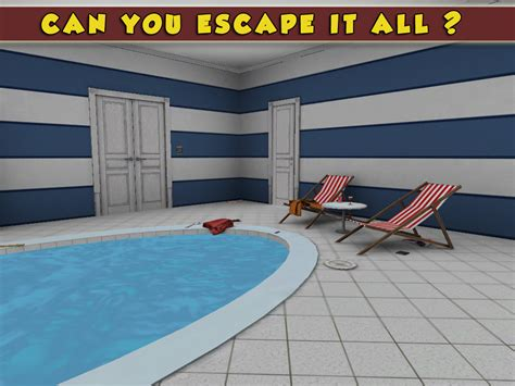 can you escape 2 download apk for android aptoide can you escape 3d 2 3 2 android game apk free download
