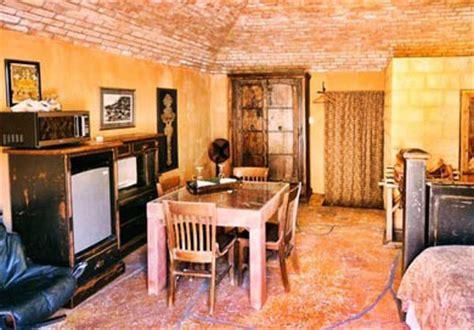 Cabins Enchanted Rock by Trois Estate At Enchanted Rock Fredericksburg Tx