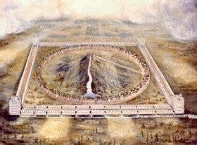 File henry sulley s rendering of ezekiel s temple jpg wikipedia