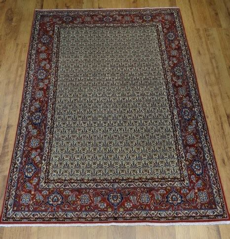 kasra rugs vintage antiques kasra rugs toronto high quality rugs