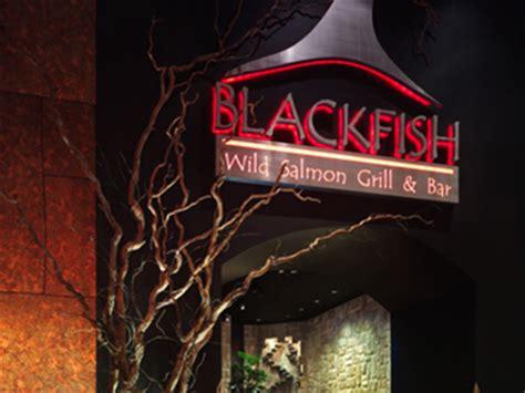 canoes carvery tulalip resort casino dining blackfish gallery