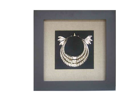china shadow box wall decor  china picture frame