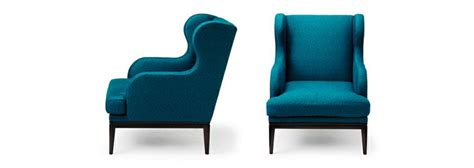 Teal Chair And A Half Pin By Andrew Griffiths On Interior Inspiration Living
