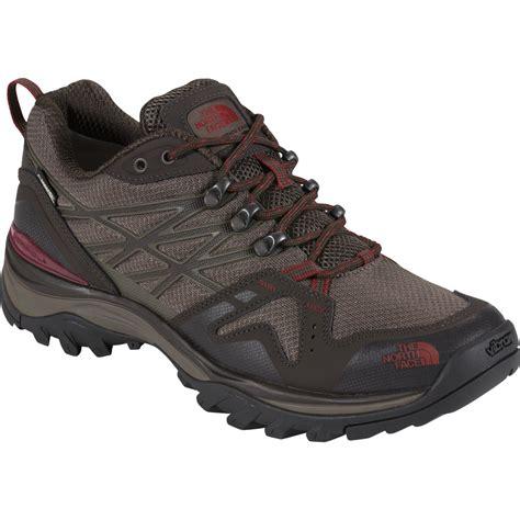 the hedgehog fastpack gtx hiking shoe s