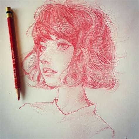 design visage instagram instagram post by melmadedooks melmadedooks dessin