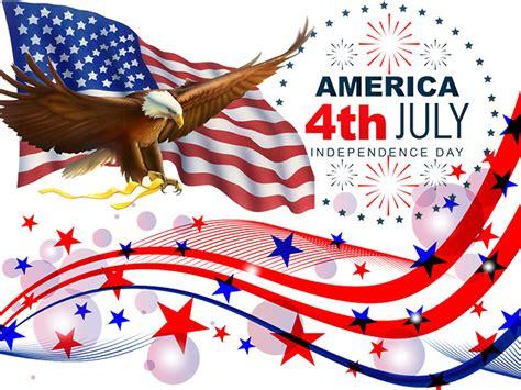doodle 4 united states 2015 40 beautiful united states of america independence