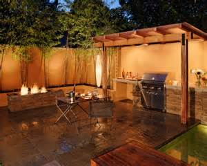 Patio Braai Designs Indoor Braai Area Design Pictures Remodel Decor And Ideas Page 5 Kitchens