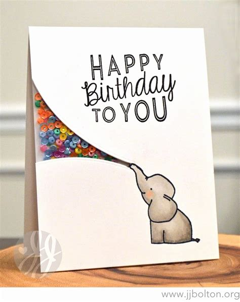 174 best birthday cards images on pinterest cute birthday card ideas awesome best 25 diy birthday