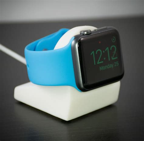 apple stand apple dock iwatch stand apple charger apple charging
