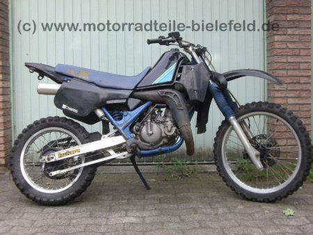 Motorradteile Ts by Suzuki Ts 250x Sj11d Motorradteile Bielefeld De