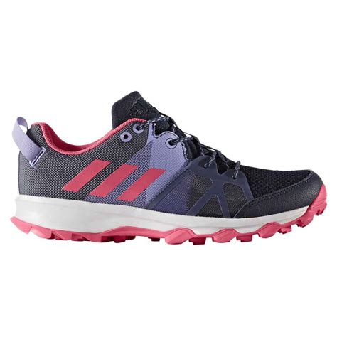 Adidas Kanadia 01 adidas kanadia 8 1 buy and offers on runnerinn