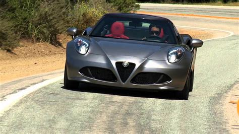 alfa romeo spider 2017 2017 alfa romeo giulia veloce auto car collection