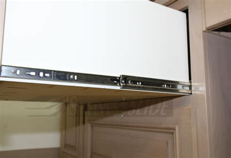 Pull Out Shelf Brackets by Drawer Slides For Pull Out Shelves The Pros And Cons Of