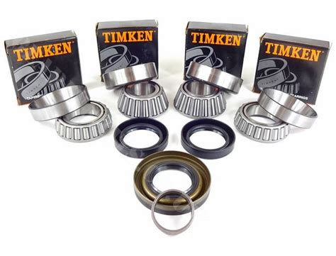 Repair Kit Scorpio ford axle and diff parts ford diff rebuild parts ford 7 5 quot inch diff rebuild
