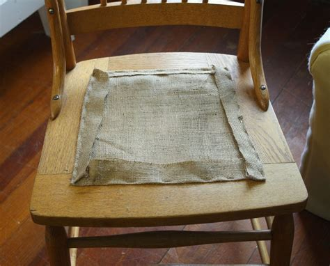 how to change upholstery on a chair upholstery 101 replace broken caning with a padded seat