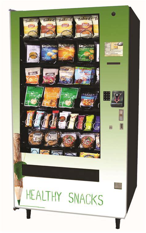 healthy food vending machine franchise healthy vending machine in 2019 healthy vending machine