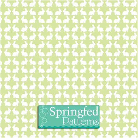 perfect pattern works 44 best images about springfed patterns on pinterest
