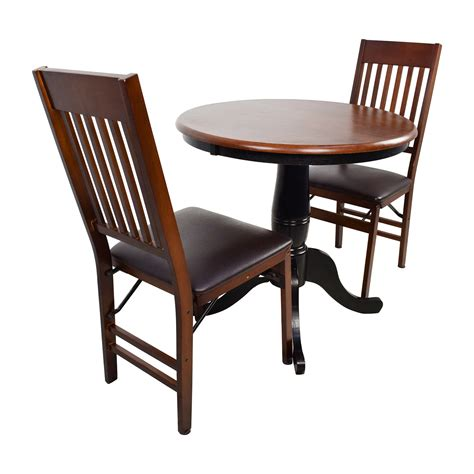 Keeran Bistro Table Fold Buy