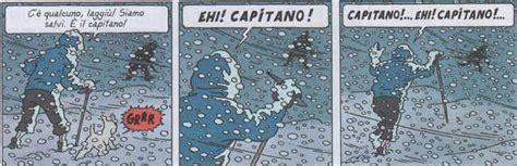 Petualangan Tintin Tintin Di Tibet By Herge Ori 514 0059 il cuore puro di tintin tra le nevi tibet recensioni