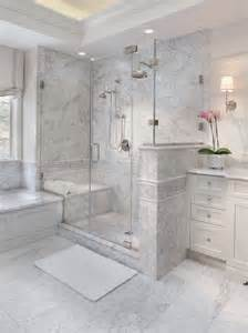 lowes bathroom remodeling ideas lowes bathroom remodel ideas tsc