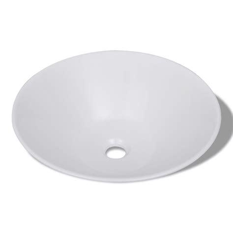 lavello porcellana articoli per lavello porcellana ceramica bacino bianco