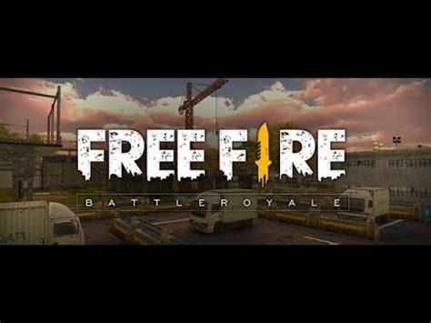 fire battleground ep pubg  mobile phone