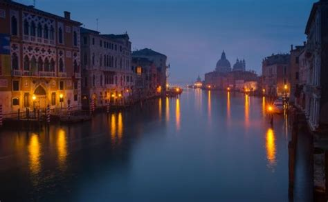 best places to see in venice places to visit in venice top must see tourist