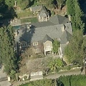 adele house adele s house in beverly hills ca 5 virtual globetrotting