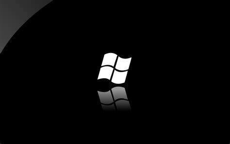 microsoft background microsoft desktop wallpapers wallpaper cave