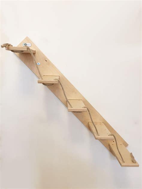 Scale Per Gatti by Scala Per Gatti Archivi Athleticat