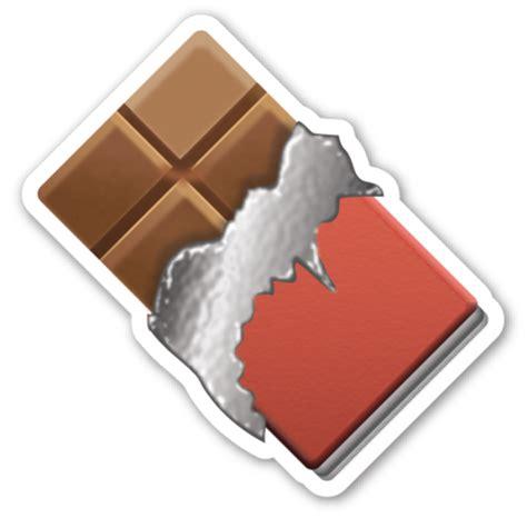 chocolate emoji sinsajos de papel booktag emoticonos de whatsapp