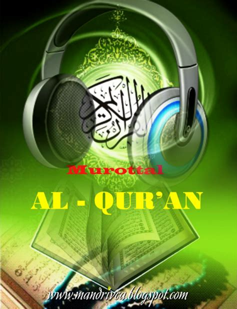 download mp3 quran 30 juz download mp3 al quran 30 juz lengkap