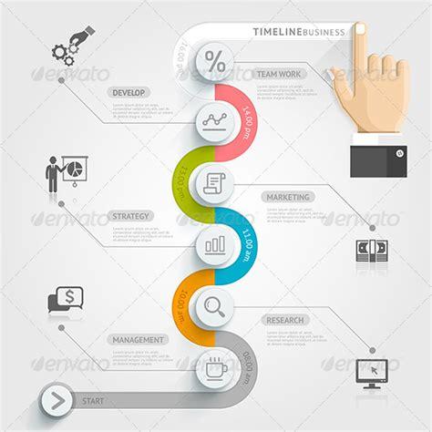 50 Free Premium Infographic Elements Desiznworld Infographic Indesign Template