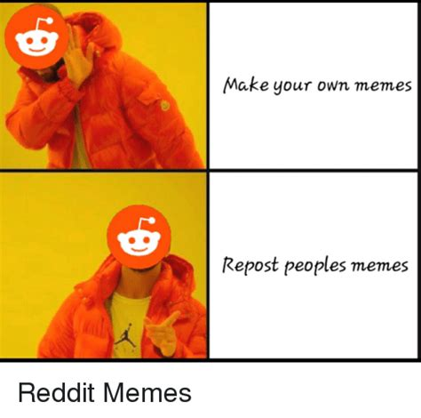 Make Your Meme - search make your own meme memes on sizzle