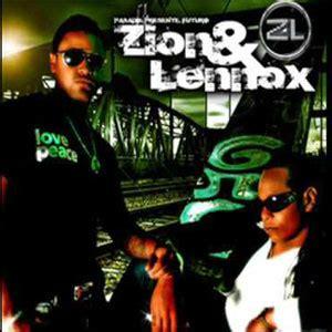 zion lennox albums zion y lennox albums www pixshark images galleries