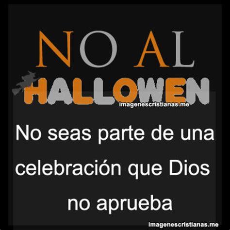 imagenes catolicas de no al hallowen imagenes en contra de halloween im 193 genes cristianas