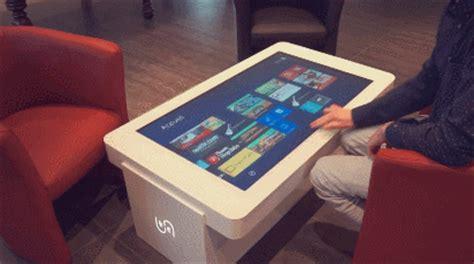 smart table price humelab tabata smart coffee table iphoneness