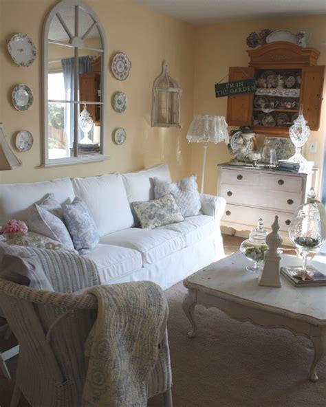 slipcover blogs ikea ektorp slipcover review comfort works comfort